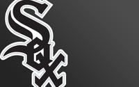 Chicago White Sox wallpaper 2560x1600 jpg