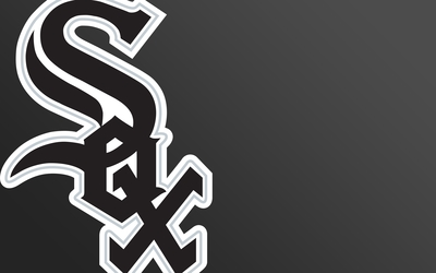 Chicago White Sox wallpaper