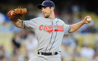 Cliff Lee wallpaper 1920x1200 jpg