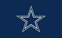Dallas Cowboys wallpaper 2560x1600 jpg