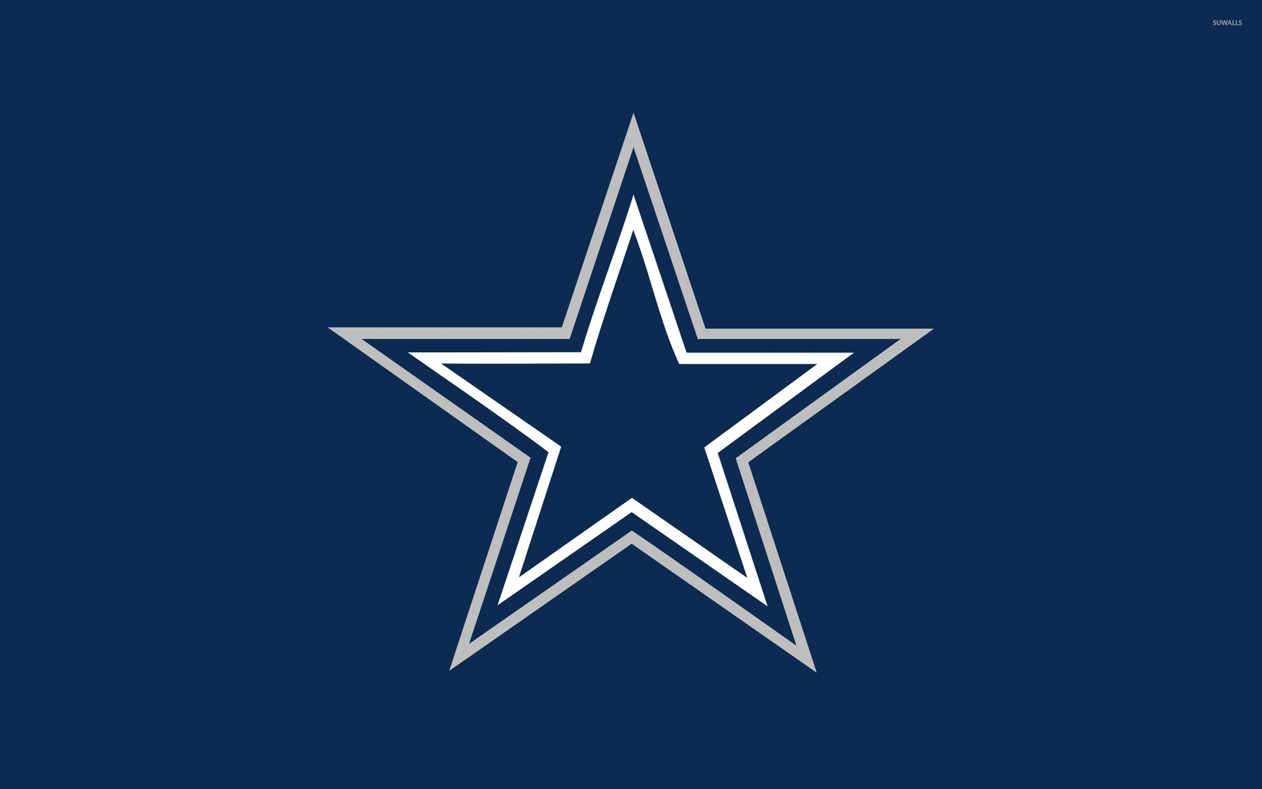 Get the latest Dallas Cowboys news scores stats standings rumors and more from ESPN