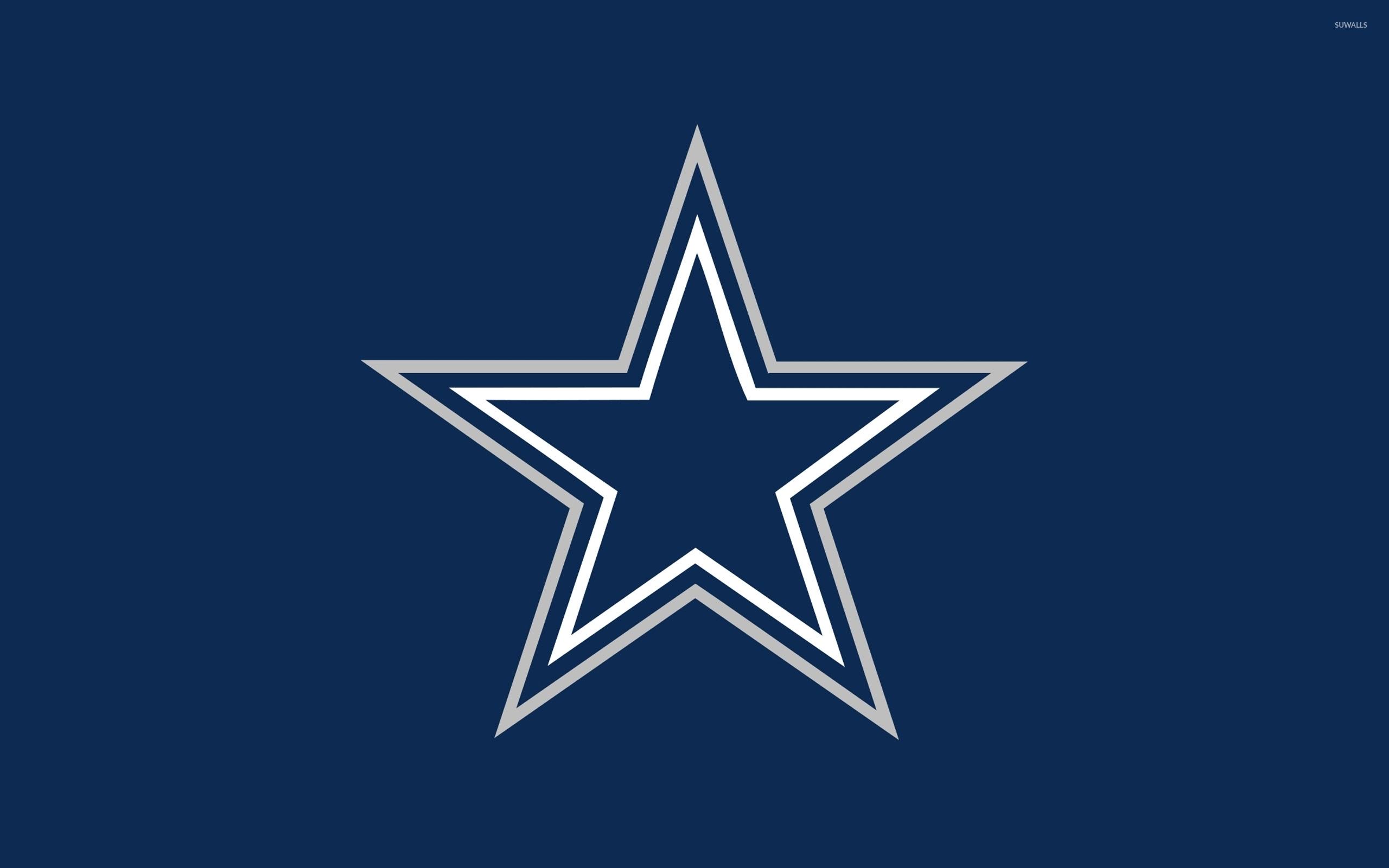 dallas cowboys wallpaper sport wallpapers 33085 rh suwalls com dallas cowboy star logo download dallas cowboys logos download free