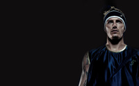 David Beckham wallpaper 2560x1600 jpg