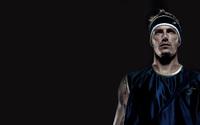 David Beckham wallpaper 2560x1600 jpg