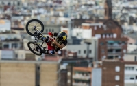 Dirt jumping wallpaper 1920x1080 jpg