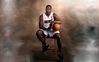 Dwyane Wade [2] wallpaper 1920x1200 jpg