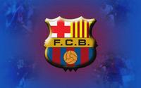FC Barcelona [2] wallpaper 1920x1200 jpg