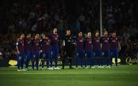 FC Barcelona [3] wallpaper 2560x1600 jpg