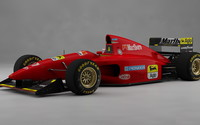 Ferrari 412T wallpaper 1920x1080 jpg