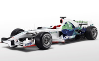 Honda RA108 wallpaper 1920x1080 jpg