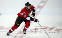 Jason Spezza [2] wallpaper 1920x1080 jpg