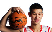 Jeremy Lin wallpaper 2880x1800 jpg