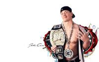 John Cena [4] wallpaper 1920x1200 jpg