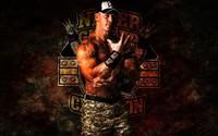 John Cena [7] wallpaper 1920x1080 jpg