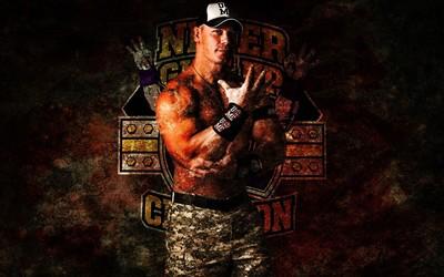 John Cena [7] wallpaper
