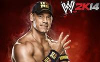 John Cena [8] wallpaper 2880x1800 jpg