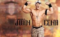 John Cena [2] wallpaper 1920x1080 jpg