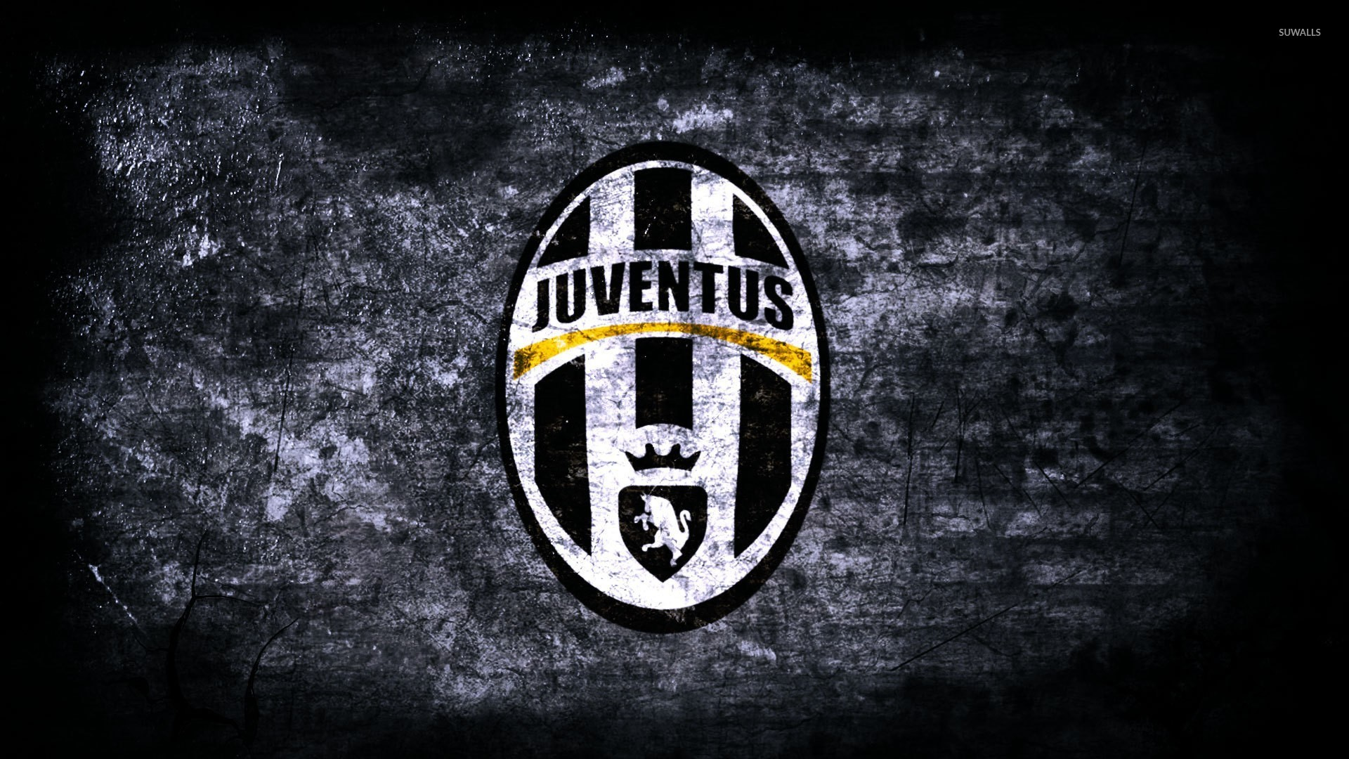 Juventus Wallpaper Sport Wallpapers 28310