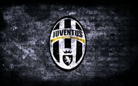 Juventus wallpaper 1920x1080 jpg