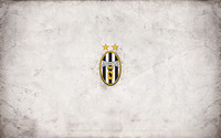 Juventus [2] wallpaper 1920x1200 jpg