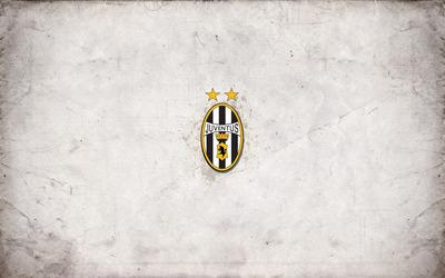 Juventus [2] wallpaper