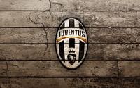 Juventus F.C. wallpaper 1920x1080 jpg