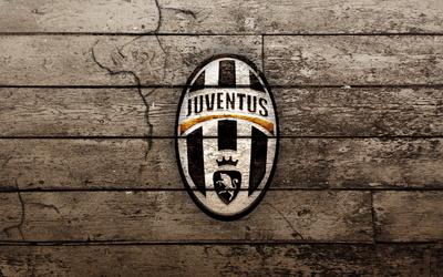 Juventus F.C. wallpaper