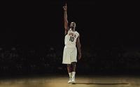 Kobe Bryant wallpaper 2560x1600 jpg