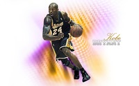 Kobe Bryant [8] wallpaper 1920x1200 jpg