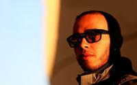Lewis Hamilton [5] wallpaper 2880x1800 jpg