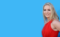 Lindsey Vonn [4] wallpaper 2560x1600 jpg