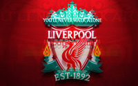 Liverpool Football Club wallpaper 1920x1080 jpg