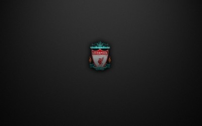 Liverpool Football Club [6] wallpaper