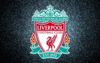 Liverpool Football Club [2] wallpaper 1920x1200 jpg