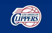 Los Angeles Clippers wallpaper 2560x1600 jpg