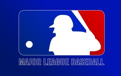 Major League Baseball wallpaper