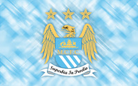 Manchester City F.C. wallpaper 2880x1800 jpg