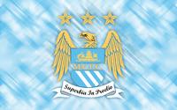 Manchester City F.C. wallpaper 2880x1800 jpg