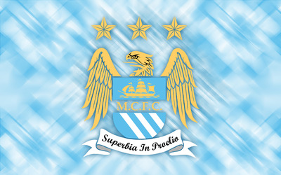 Manchester City F.C. wallpaper