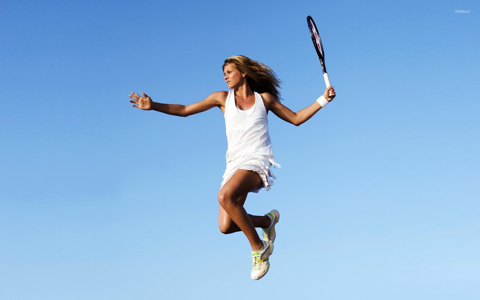 Maria Kirilenko 5 Wallpaper Sport Wallpapers 12976