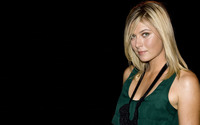 Maria Sharapova [6] wallpaper 1920x1200 jpg