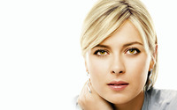 Maria Sharapova [2] wallpaper 2560x1440 jpg
