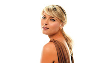 Maria Sharapova [20] wallpaper 2880x1800 jpg