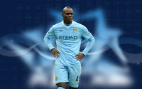 Mario Balotelli wallpaper 2560x1600 jpg
