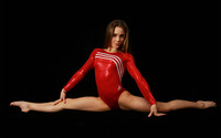 McKayla Maroney wallpaper 1920x1200 jpg