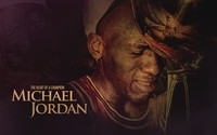 Michael Jordan [10] wallpaper 2560x1440 jpg