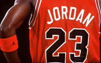 Michael Jordan wallpaper 1920x1200 jpg