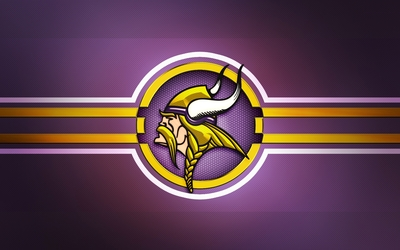 Minnesota Vikings wallpaper