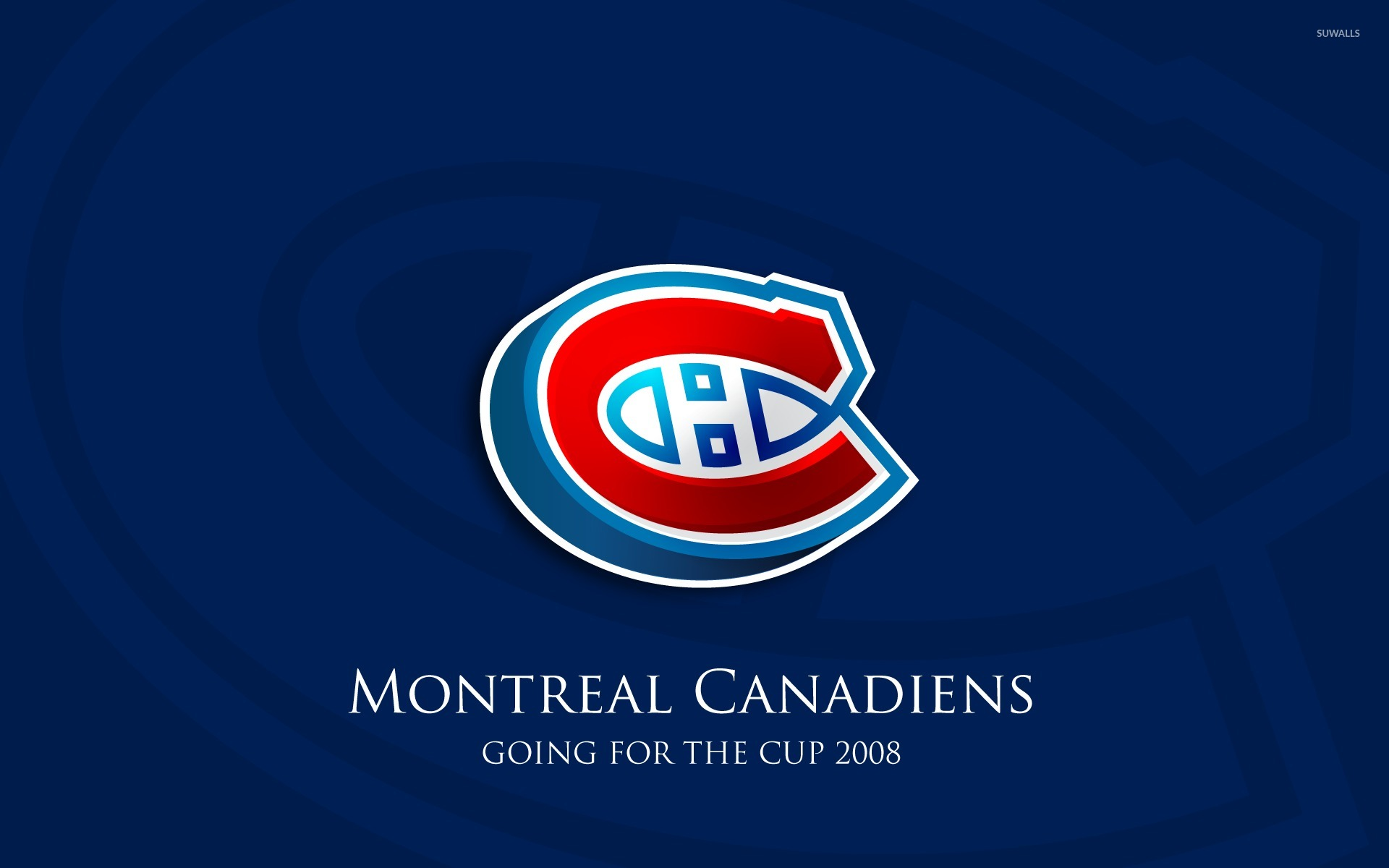 Montreal Canadiens Wallpaper Sport Wallpapers 87