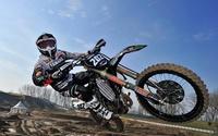 Motocross wallpaper 3840x2160 jpg
